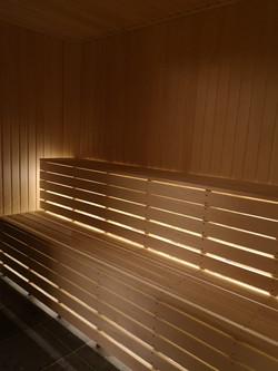 alquiler sauna privada vilanova i la geltru