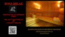 Alquilar Sauna en Barcelona