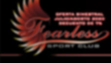OFERTA BIMESTRAL 2020_page-0001.jpg