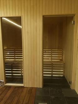sauna privada vilanova i la geltru