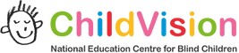 logo-childvision.png