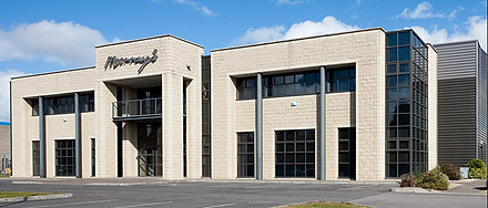 Our HQ on Airton Road Tallaght.png
