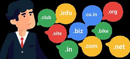 registro-dominios.png