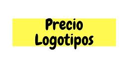 PRECIO LOGOTIPOS FINAL.png