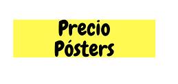 precio posters.png