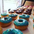 Donut Company