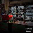 Café Typica SANTA CRUZ