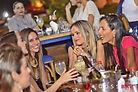 Goss Bar Ventura