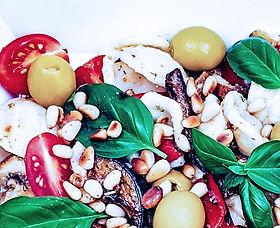 Jolesch-BOX-Essen-Salat-Pasta-Toscana-in
