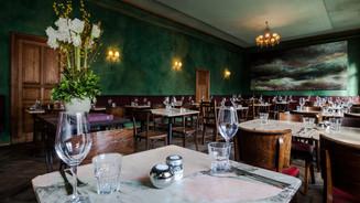 Jolesch_Restaurant_02-1024x639.jpg