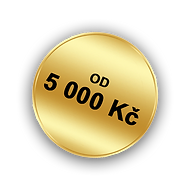 od 5 000.png