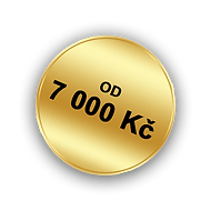 od 7 000.png