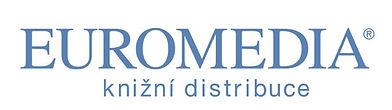 logo_EUROMEDIA_KD.JPG
