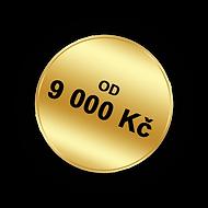 od 9 000.png