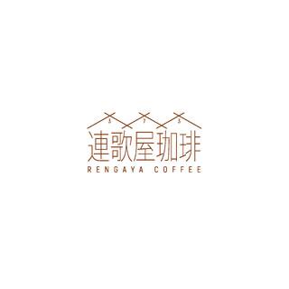 rengaya logo