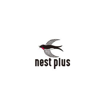 nest plus business card2