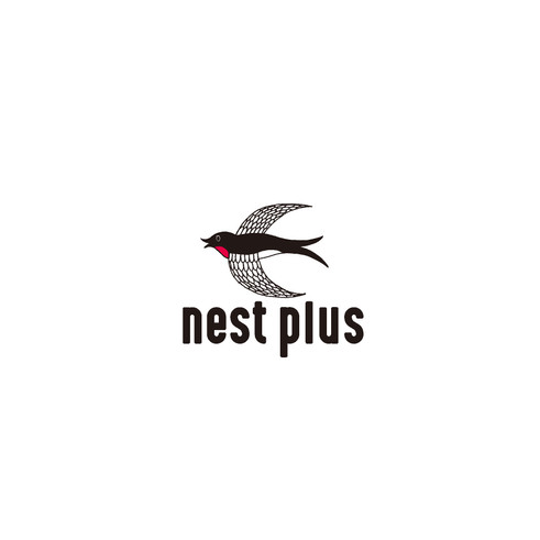 nest plus business card2