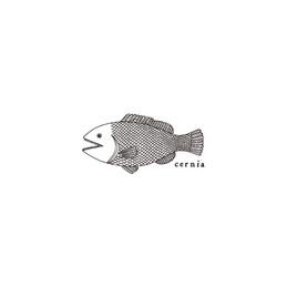 cernia logo