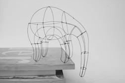 Doreamin elephant