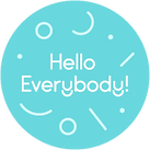 HelloEverybody-Shapes_TEAL-web.png