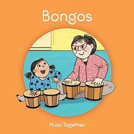 MT SocialTiles BONGOS SongbookCover.png