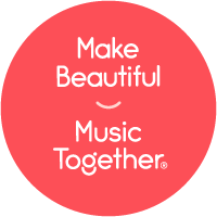 MakeBeautiful-PhraseSmile_RED-web.png