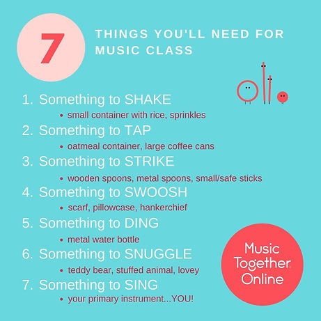 7 things you need for MTO.jpg
