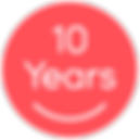 MT-AnniversaryLogo-10Years-solid_RED-web