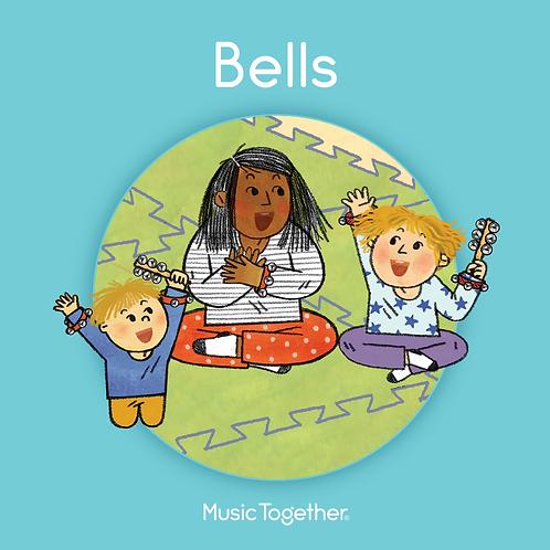 Bells Family Registration - Winter 20201