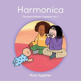 harmonica fsb cover web.jpg