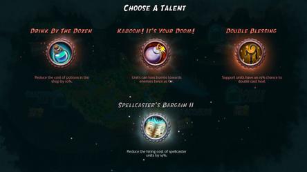 talents.png