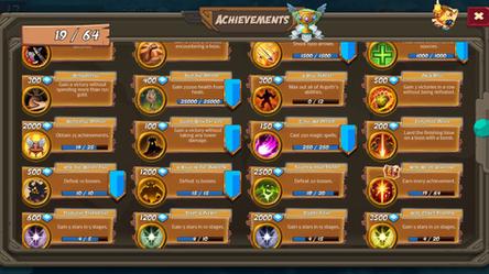 achievements.png