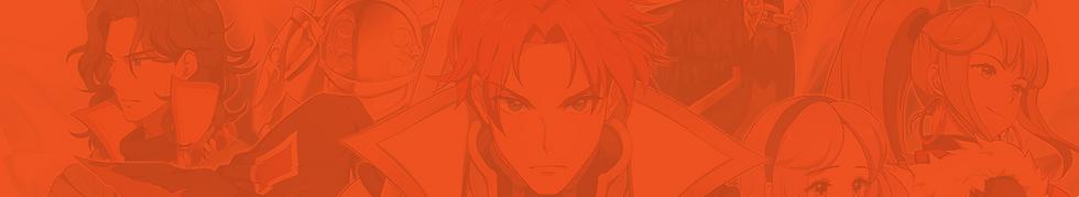 freedom_games_banner_orange_v01.png
