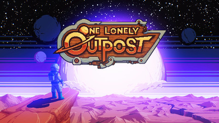 One Lonely Outpost  Title.jpg