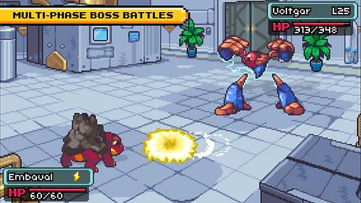 Coromon Multi Phase Boss Battles.png