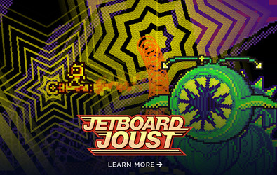 jet_our