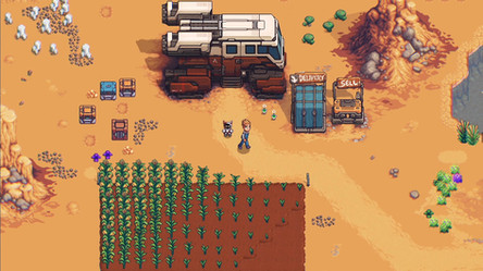 One Lonely Outpost  Farm.jpg