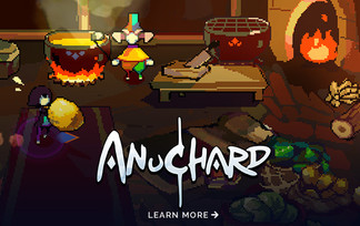 Anuchard Our Games Banner double.jpg