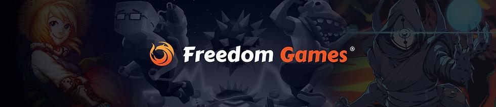 Freedom Games Website Banner.png