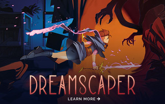 Dreamscaper Our Games Banner double.jpg