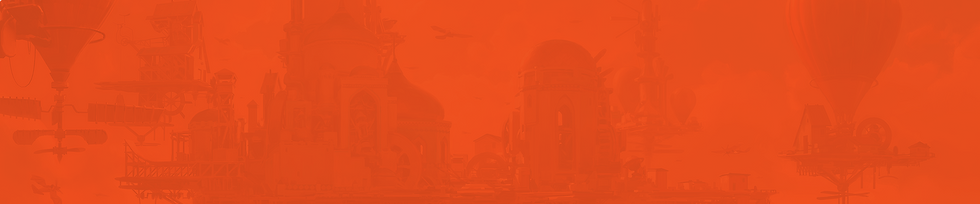 freedom_games_banner_orange_400.png