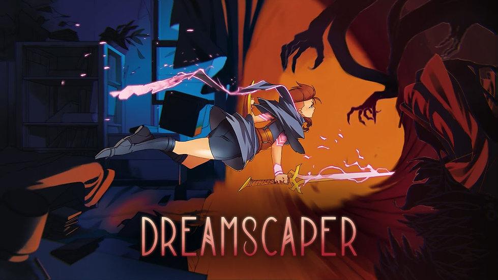dreamscaper.jpg
