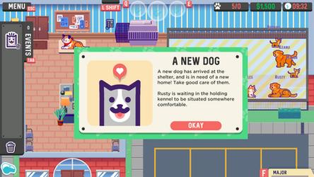 TTR-New-Dog-Event.png