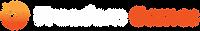 FG-Logo-Horizontal-White_website.png