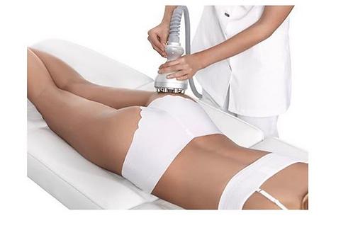 Ultrasonic Cavitation Body Contouring