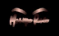 4 main logo-PNG-01.png