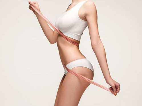 4D Cryolipo 360 Double Rounds