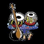 swarsudha logo.png