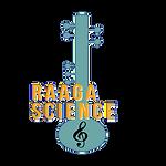 Raaga science.png