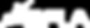EFLA_logo_hvitt_an_hreint.png